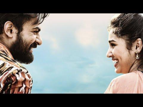 uppena-movie-song-|jala-jala-jalapatham-|-love-song-whatsapp-status-|-vysnav-tej-|-krithi-shetty-|
