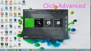 How To Recover Files Norton Internet Security Deleted