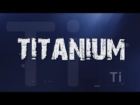 2019 Titanium Show Choir Opener - Papillion La Vista South High School