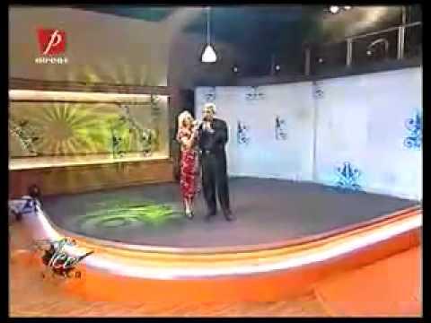 Te iubesc - Lucia & Catalin Crisan
