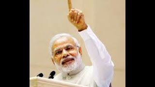 Narendra Modi's Future Plans Are Very Big For India And Threat For Pakistan
