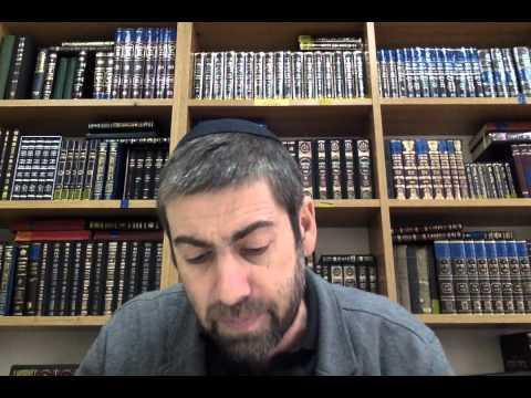 NTL-DLS - мечтаю, что ты позвонишьиз YouTube · Длительность: 3 мин12 с  · Просмотры: более 14.000 · отправлено: 14-10-2012 · кем отправлено: Den is