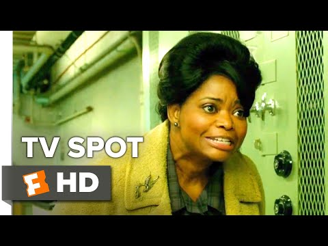 The Shape of Water TV Spot - Tickling Thriller (2017) | Movieclips Coming Soon