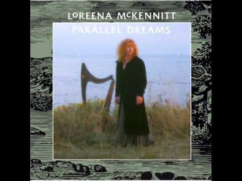 loreena mckennitt huron beltane fire dance