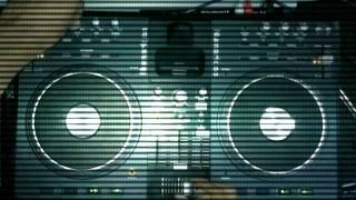 Disk Bite - Skrillex Mix (Reptile theme & Bangarang)