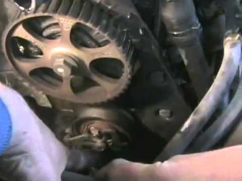 how to change timing belt in 2 0 gas jetta davidsfarmison[bliptv]nowhow to change timing belt in 2 0 gas jetta davidsfarmison[bliptv]now youtube