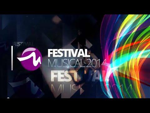 Festival Melody Gospel de Música