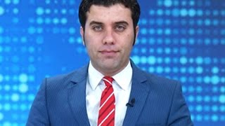 TOLOnews 10pm News 25 September 2016 /طلوع نیوز، خبر ساعت ده، ۰۴ میزان ۱۳۹۵
