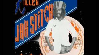 Jah Stitch - King Of The Arena  1975
