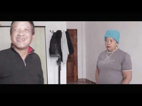 FILM GASY- Papa SOSY (part 2)