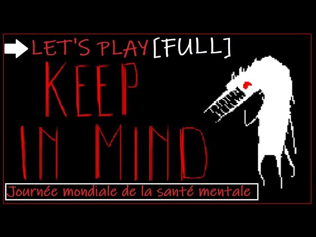#4[FR] Play&Talk
