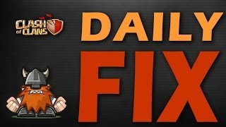 Clash of Clans - PEKKA vs INFERNO Battle (Daily Fix #28)