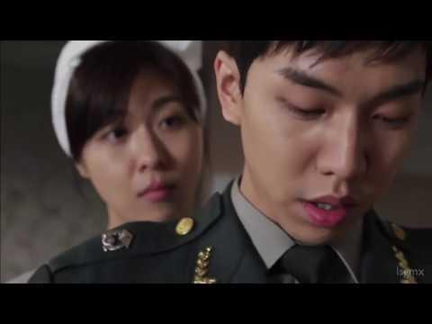 Lee Seung Gi ( 이승기 ) - Love Is Crying ( 사랑이 운다 ) Eng & Español CC Subs