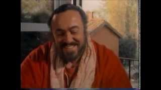 Pavarotti and the Italian Tenor (FULL documentary) (1992)