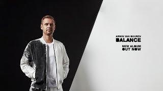 Armin van Buuren - Balance [OUT NOW]