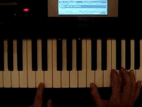 how to play wmv video
