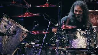 AQUILES PRIESTER - Moving On (Noturnall)