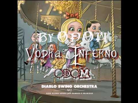 Vodka Inferno mp3