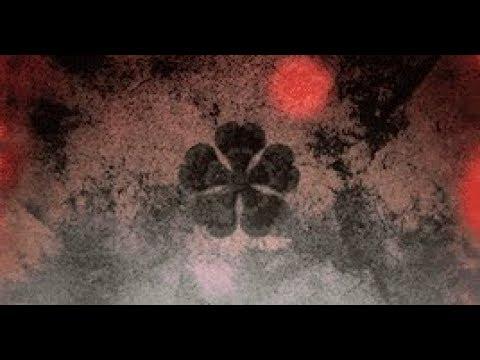 THE FIVE LEAF CLOVER Black Clover Season 1 Ep. 1 # ...