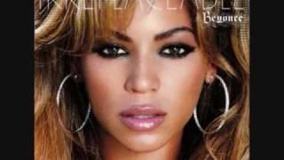 Beyonce - Irreplaceable REMIX