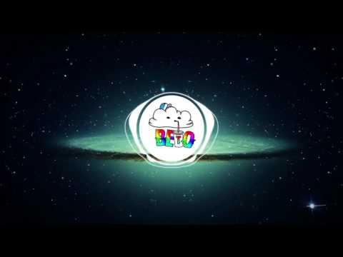 Alan Walker   Energy Field By DJ Beto New song 2017
