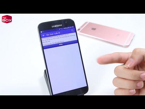 cách hack pass facebook trên điện thoại - Chống hack tài khoản facebook