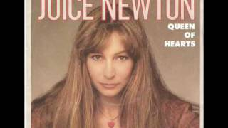 Juice Newton Queen Of Hearts.mp3