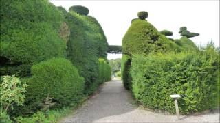 Tatton Park, Knutsford ,Cheshire