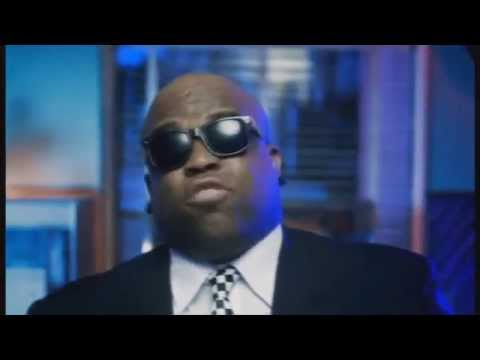 Green all free need is cee lo love download i