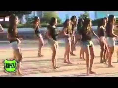 gincana-da-matemÁtica-1º-ano-parodia-da-musica-vida-mais-ou-menos
