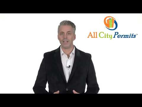 What is Notice of Termination? (Permit Pro Tips) | 305-300-0364