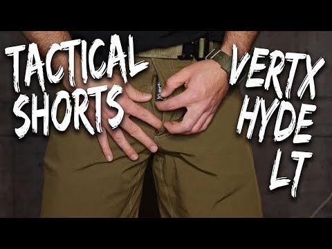 Hydrochlorothiazide Reviews