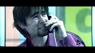 Phone Booth (2002) - Take Me Its Me You Want