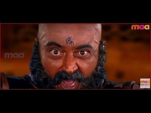 Why kattappa killed bahubali? | Suma | sampoornesh babu | Prudhviraj | Bahubali Spoof!!!