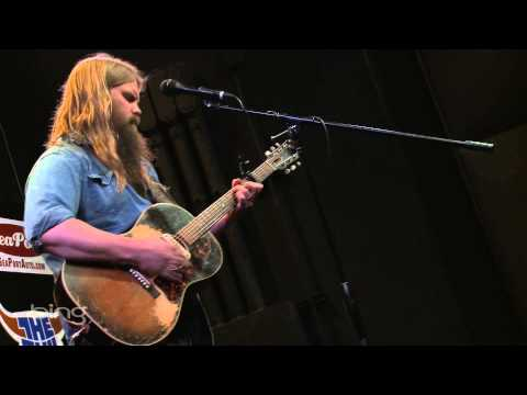 Chris Stapleton - The Right Ones (Bing...