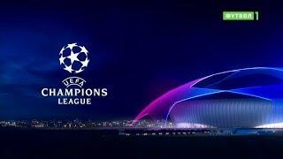 «Журнал Лиги чемпионов». Выпуск от 24.04.2019
