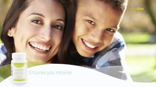Vita-Slim™ Daily Multi-Vitamin
