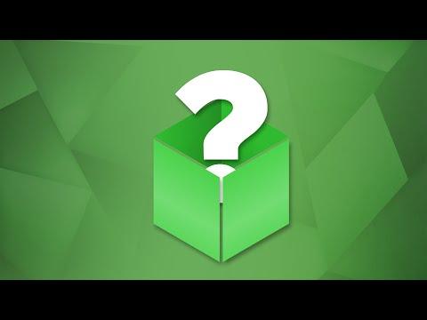 Methodenbox Biologie  - Was sind Mysterys?