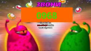 0968 вкпшщолд