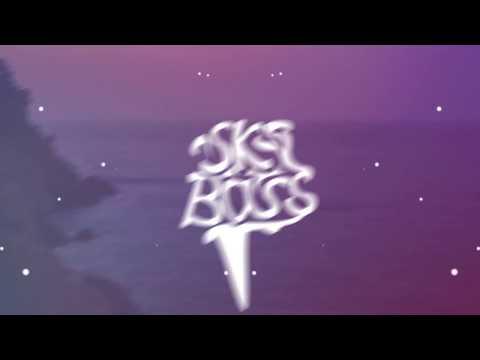 Yung Bae ‒ Bad Boy (ft. Bbno$ & Billy Marchiafava) 🔊 [Bass Boosted]