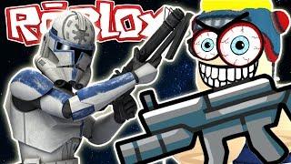 TheDiamondMinecart DanTDM Roblox - DANTDM CLONE FACTORY TYCOON!!