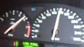 25 апр 2018. Продажа авто ягуар х-тайп 2003 в москве, полный привод, бензин, 3 литра, седан, бережная эксплуатация, голубой, цена 365тыс. Руб. ,