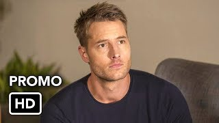 """This Is Us 2x11 Promo """"The Fifth Wheel"""" (HD)"""