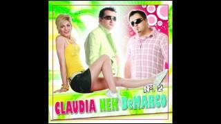 Nek &amp De Marco &amp Claudia - E DRAGOSTEA PE STRADA MEA