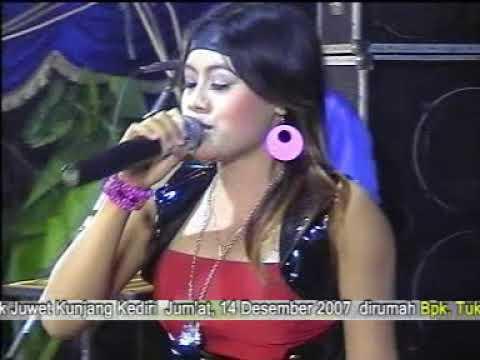 RGS - Cinta Merah Jambu (Live in Besuk Juwet Kunjang Kediri)