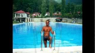 видео Проживание в горнолыжном Азербайджане - гостиницы близ горнолыжных курортов Азербайджана