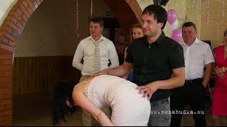 Марина и Сергей. Видеооператор, видеооператор в Москве, свадьба, свадебный оператор
