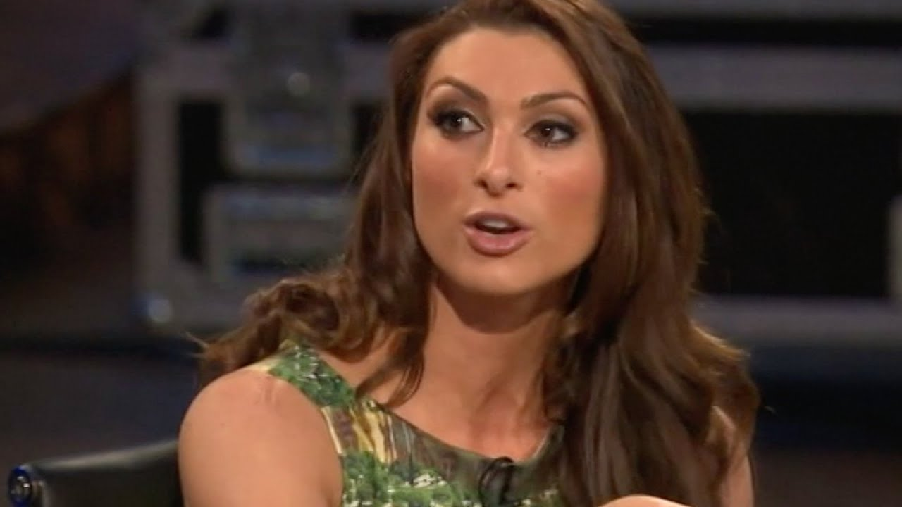 Youtube Luisa Zissman naked (77 photo), Topless, Cleavage, Twitter, braless 2020