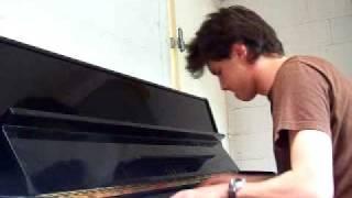 Rendez Vous 4 (piano) - Bruno Sgarbossa (Variations)