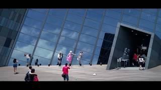 【飛閱‧蘭博】合唱版影片縮圖